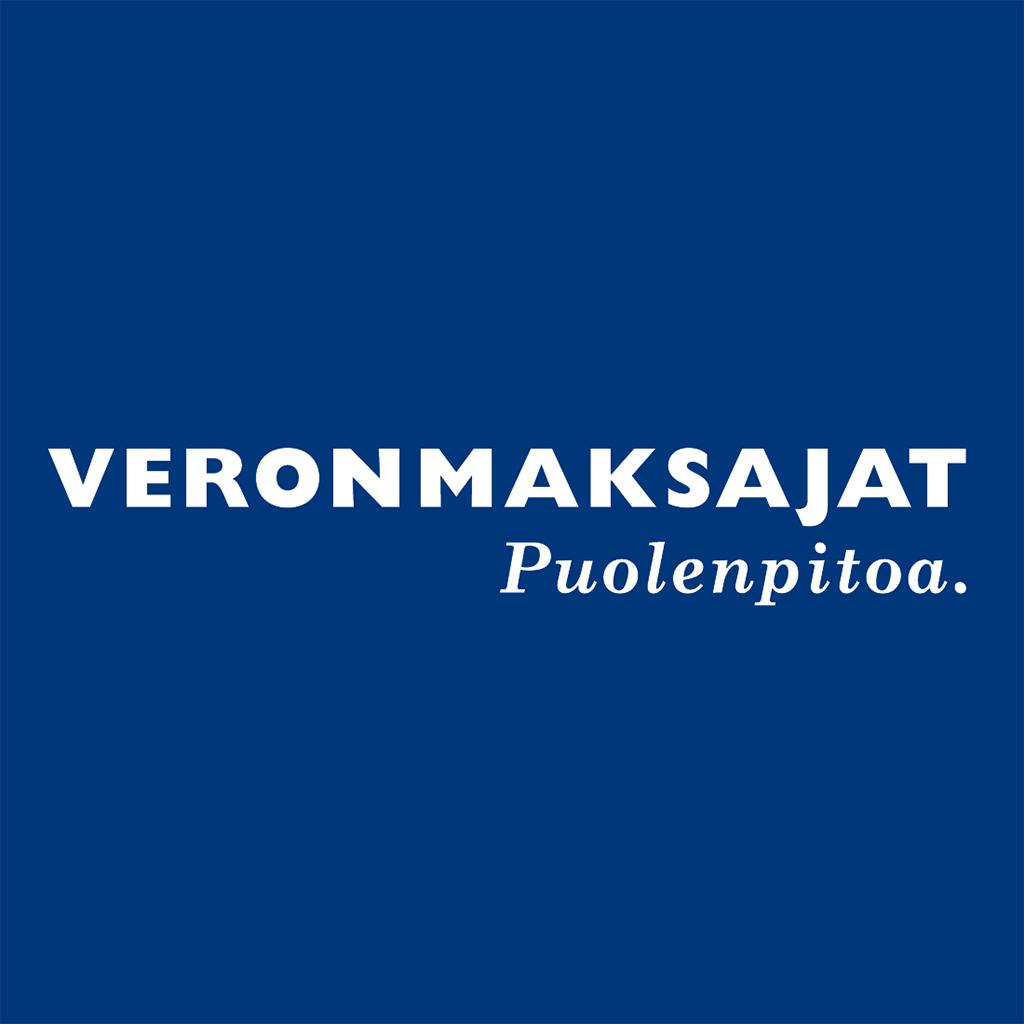 www.veronmaksajat.fi